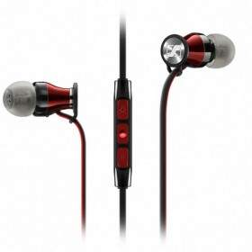 Earphone Sennheiser Momentum In-Ear