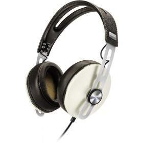 Headphone Sennheiser Momentum 2.0
