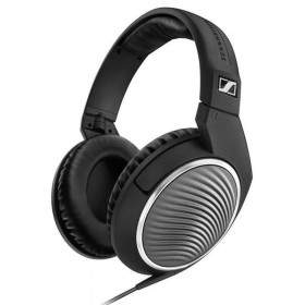 Headphone Sennheiser HD 471