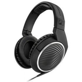 Headphone Sennheiser HD 461