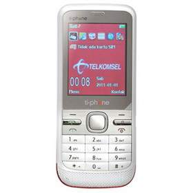 Feature Phone TiPhone T12