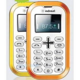Feature Phone TiPhone T18