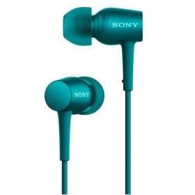 Sony MDR-EX750AP