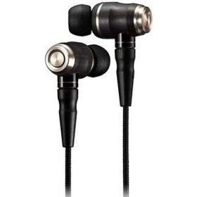 Earphone JVC HA-FX1200