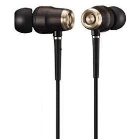 Earphone JVC HA-FX650