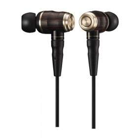 Earphone JVC HA-FX850