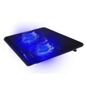 Cooling Pad Laptop Havit HV-F2033