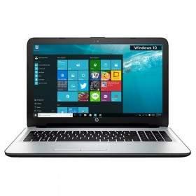 Laptop HP 14-AC124TX