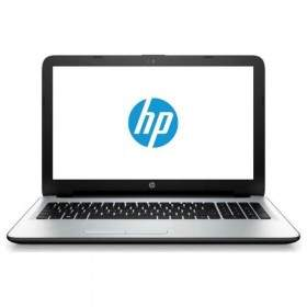 Laptop HP 14-AC153TU