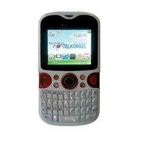 HP TiPhone T35