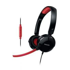 Headset Philips SHG 7210