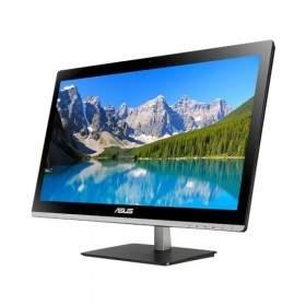 Desktop PC Asus AIO ET2231IUK-BC035X