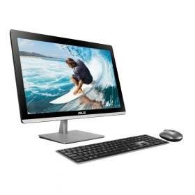 Desktop PC Asus AIO V230ICGT-BF062X