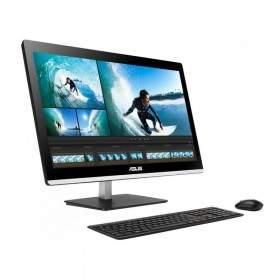 Desktop PC Asus AIO ET2030IUK-WB001X