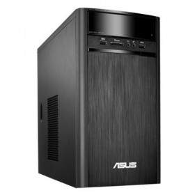 Desktop PC Asus K31CD-ID002D