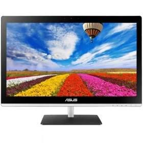 Desktop PC Asus AIO V200IBUK-BC014M