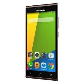 HP Panasonic P66 Mega