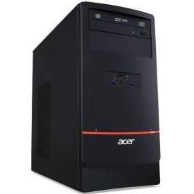 Acer Aspire TC-707 | Pentium G3260