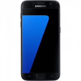 HP Samsung Galaxy S7 G930FD 32GB