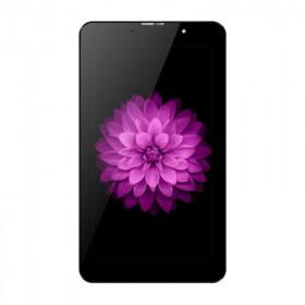 Tablet Advan Vandroid i7
