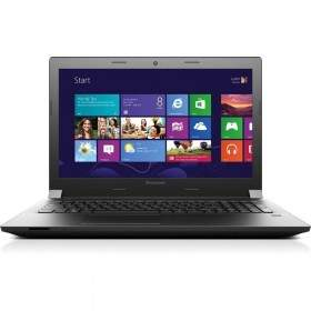 Laptop Lenovo Ideapad B40-80-BXiD