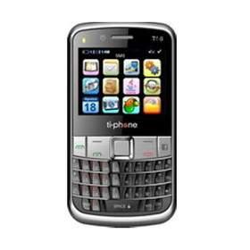 HP TiPhone T56