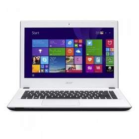 Laptop Acer Aspire E5-473G-355E / 367E