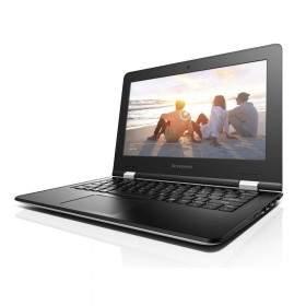 Laptop Lenovo Ideapad 300s 05iD / 06iD / 09iD