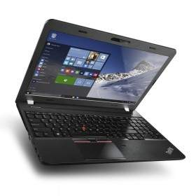 Laptop Lenovo ThinkPad E460-1ViD