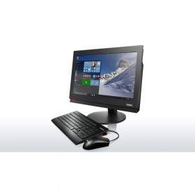 Lenovo ThinkCentre S500Z-09iF