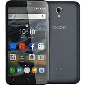 HP Alcatel OneTouch Pop 4s