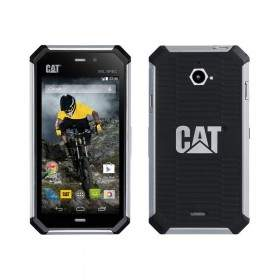 Handphone HP CAT S50C