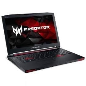 Laptop Acer Predator 15 G9-591G