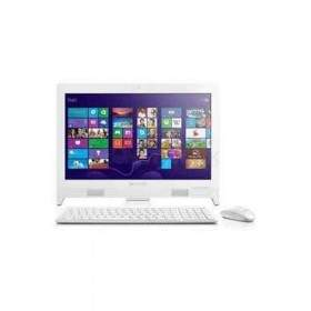 Desktop PC Lenovo IdeaCentre C20-30-76ID