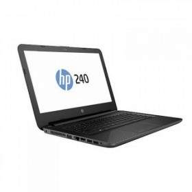 Laptop HP Probook 240-G4-67PT
