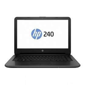 Laptop HP Probook 240-G4-W01P