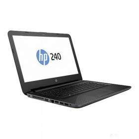 Laptop HP ProBook 240 G4-68PT