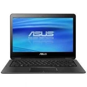 Asus VivoBook Flip TP301UJ-DW081D / DW082D