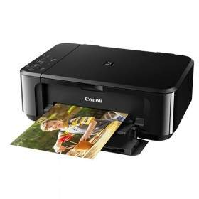 Printer Inkjet Canon PIXMA MG3670