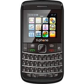HP TiPhone T77