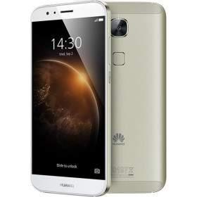 HP Huawei GX8
