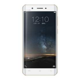 Handphone HP Vivo XPlay 5
