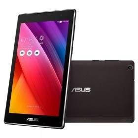 Tablet Asus ZenPad M 7.0
