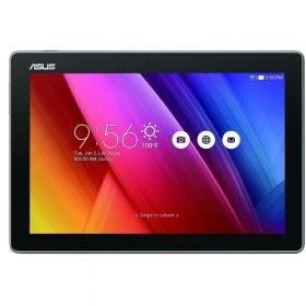 Tablet Asus ZenPad M 10