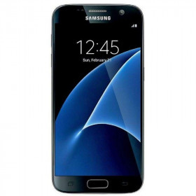 HP Samsung Galaxy S7 G930FD 64GB
