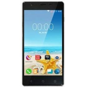 HP Advan Vandroid B5