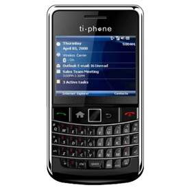 HP TiPhone T87