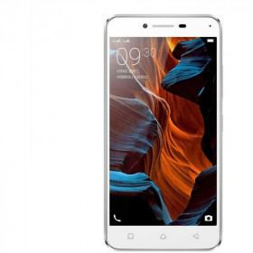 HP Lenovo Vibe K5 Plus A6020