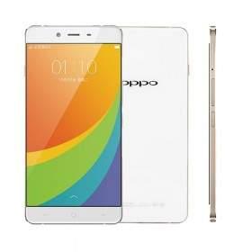 Handphone HP OPPO A30