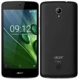 Handphone HP Acer Liquid Zest